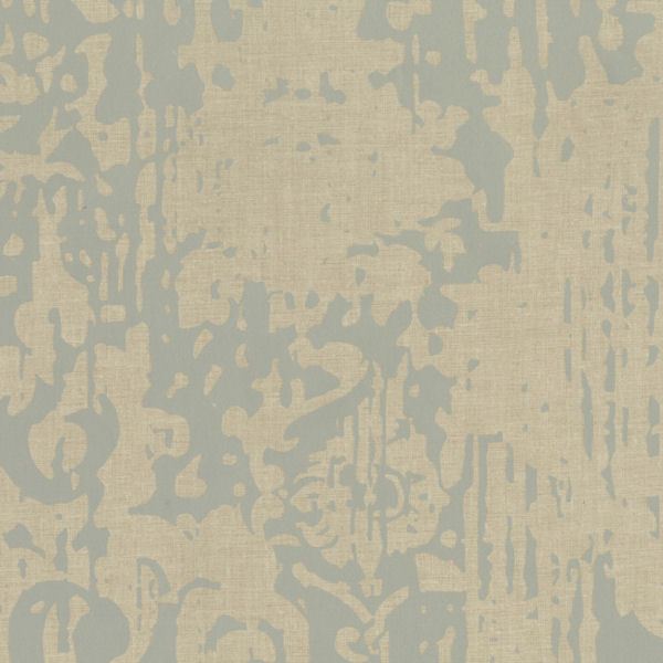 Brown and Blue Majestic Wallpaper   Wall Sticker Outlet 600x600