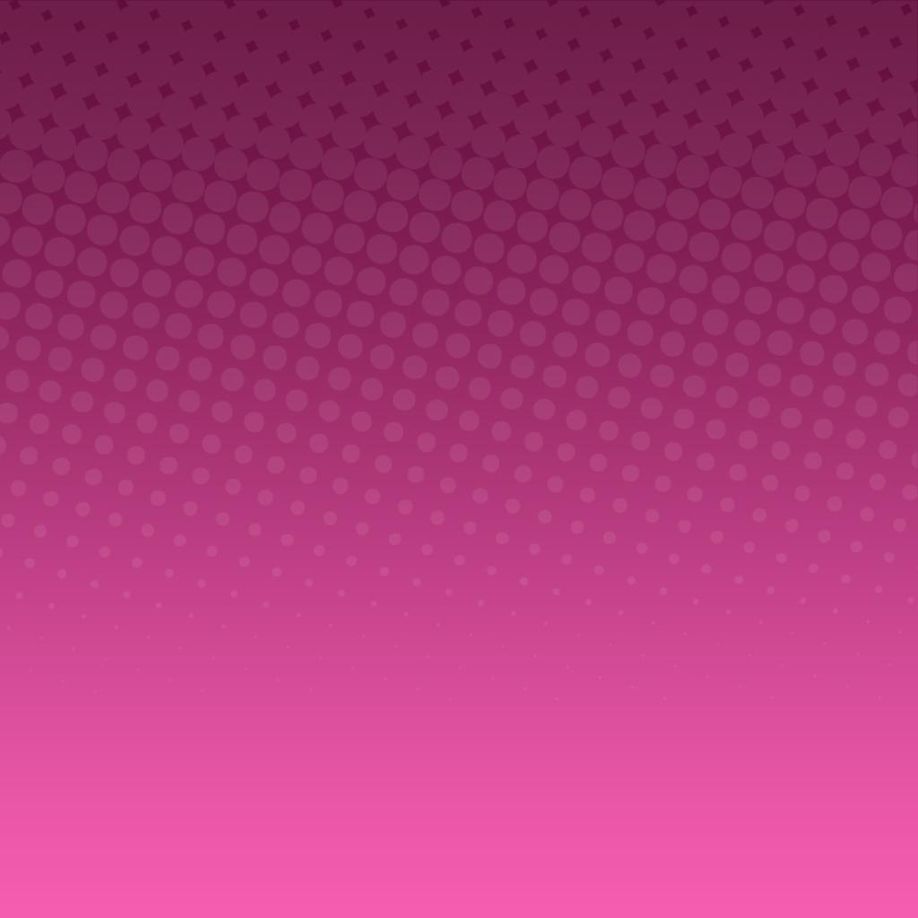 Pink iPad Wallpaper - WallpaperSafari