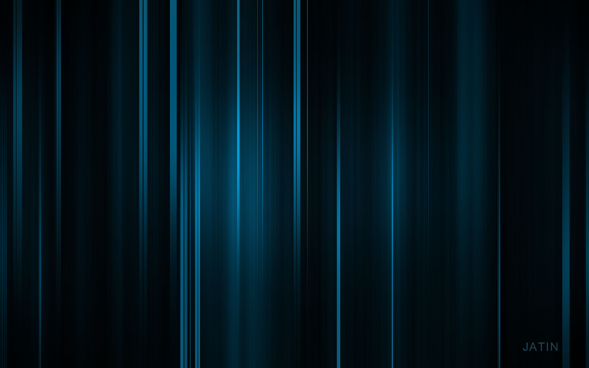 49 Dark Colored Wallpaper On Wallpapersafari