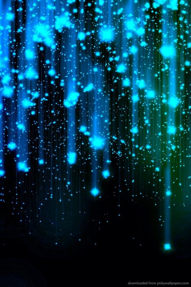 Neon Iphone Wallpaper