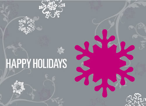 GIRLY christmas backgrounds   CafeMom 500x364