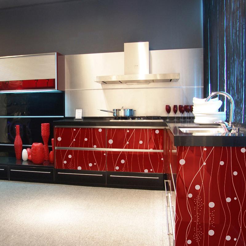 wallpaper Paint desktop cupboard door cabinet wardrobe kitchen glue 800x800