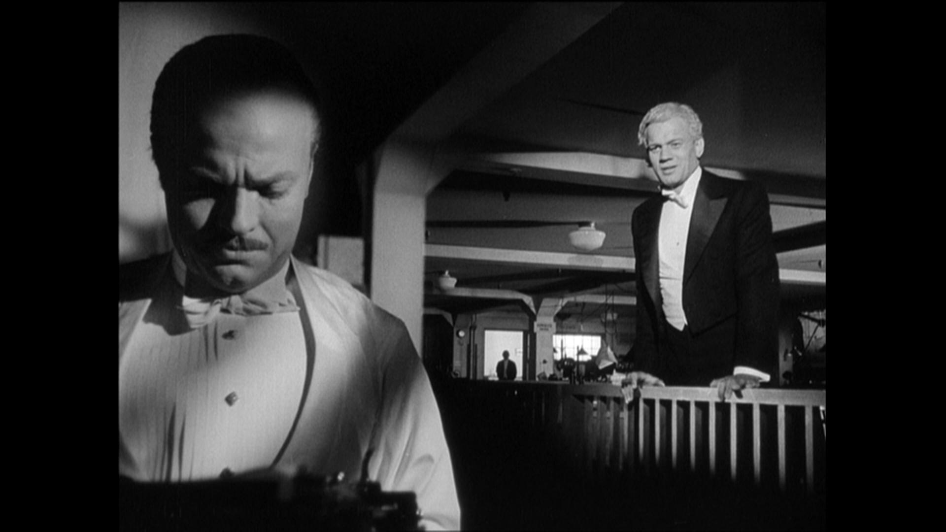 Citizen Kane Citizen kane 1920x1080