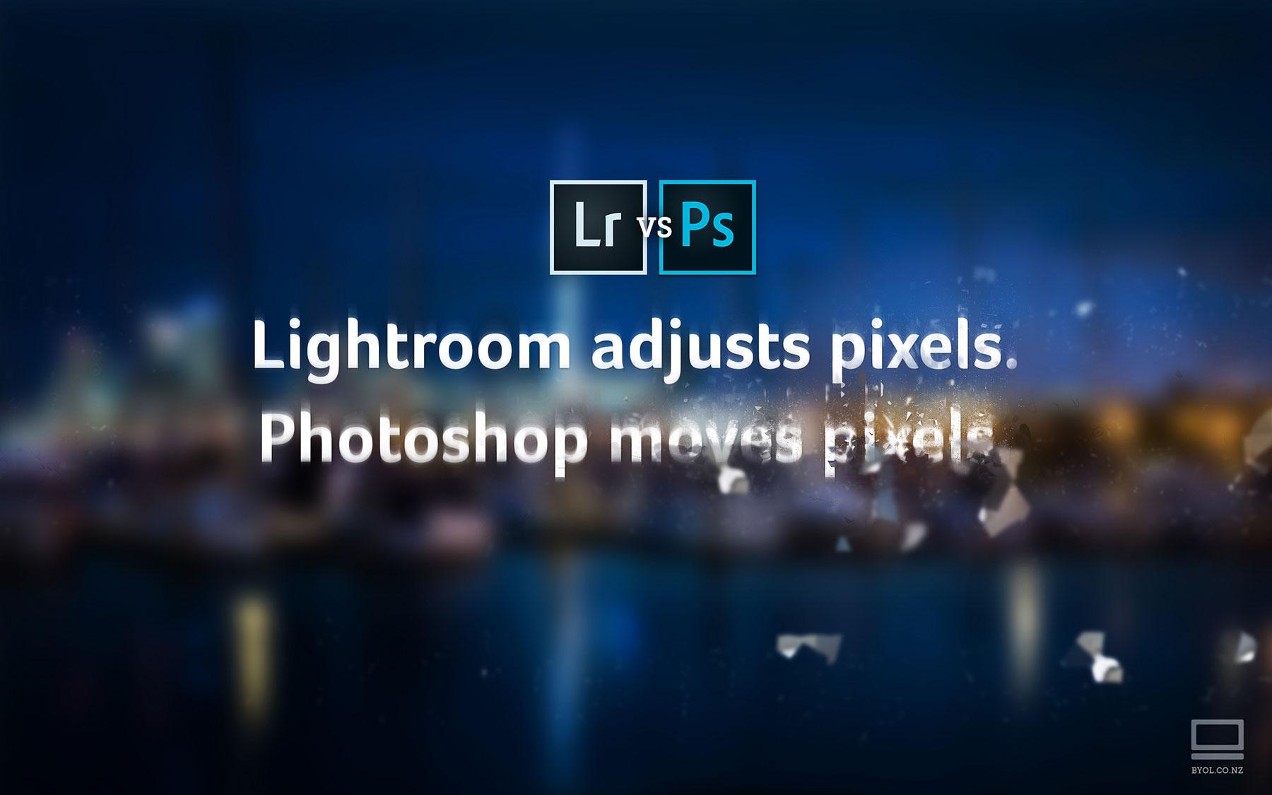 Photographers quandary   Lightroom vs Photoshop [2880x1800 1800x1125