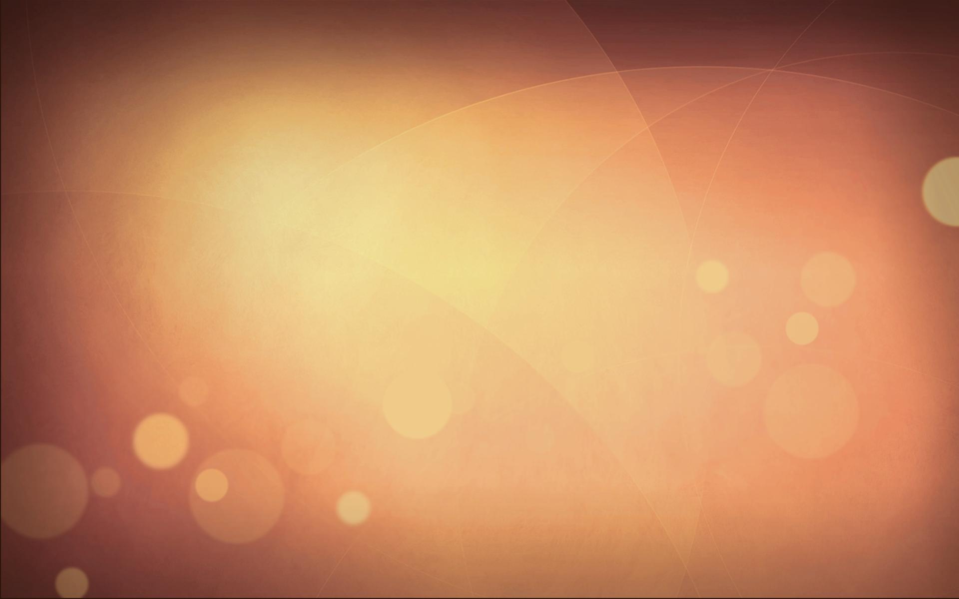 Ubuntu 904 Wallpaper No Jackalope BeginLinux 1920x1200