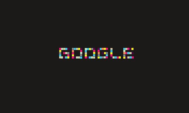 Wallpapers HD Google 640x384