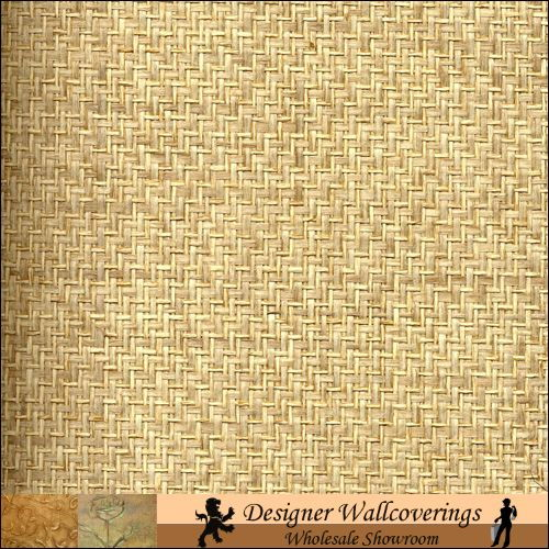 wallcoverings wallpapers walls wallpaper book collections natural 500x500