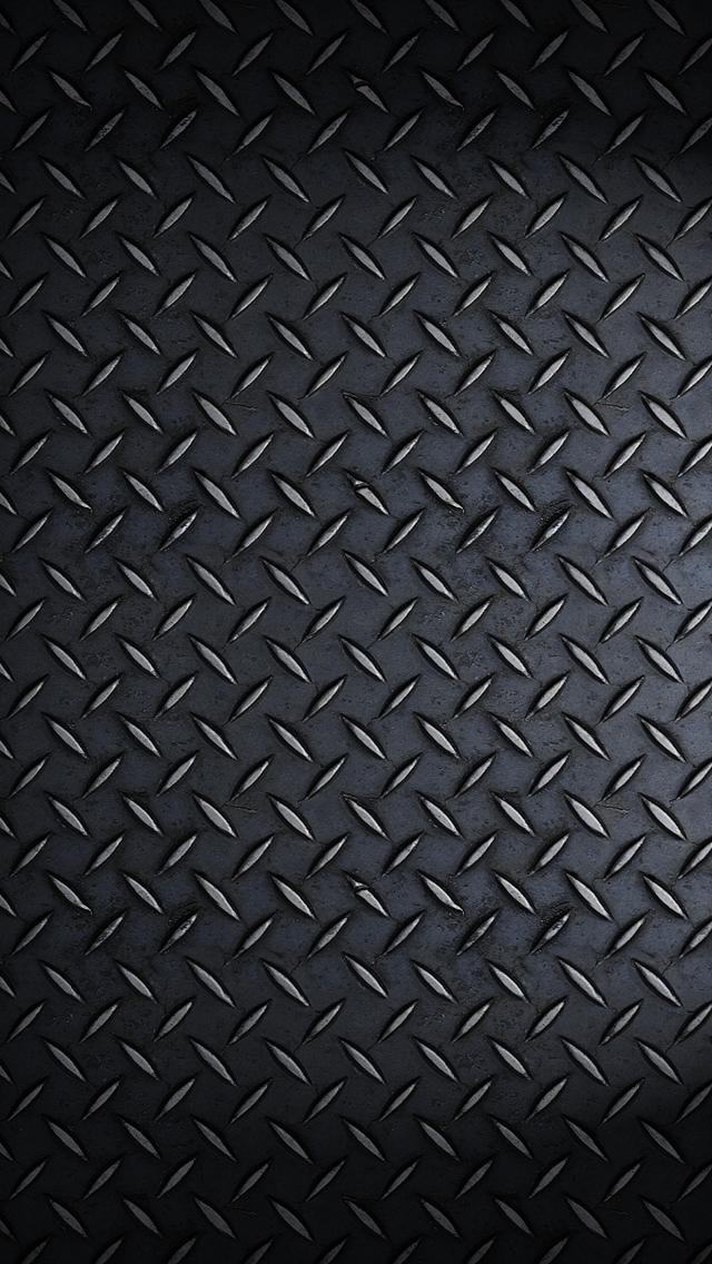 Metallic texture iPhone 5s Wallpaper Download iPhone Wallpapers 640x1136