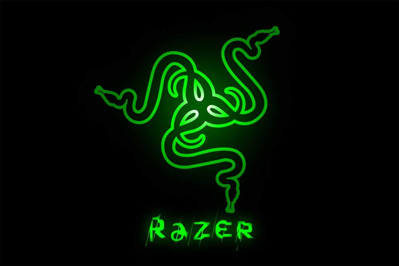 razer logo razer will honor ac 1500x1000