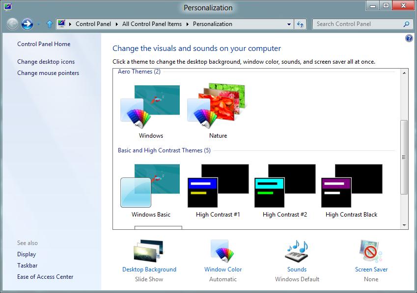 Gateway Wallpaper for Windows 8  WallpaperSafari