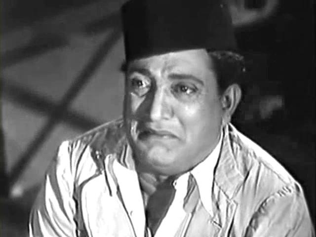 bhagwan dada full movie online
