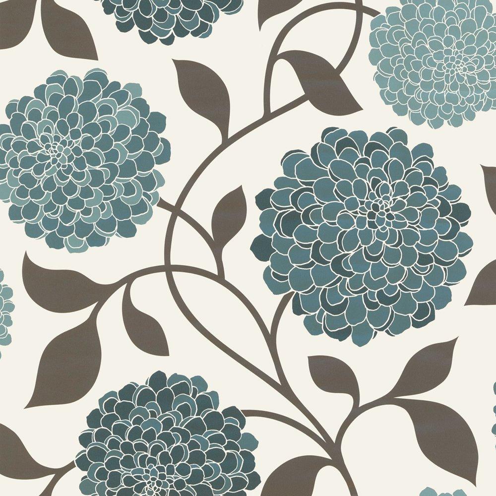 Home Wallpaper Designer Selection Designer Selection Bloom 1000x1000