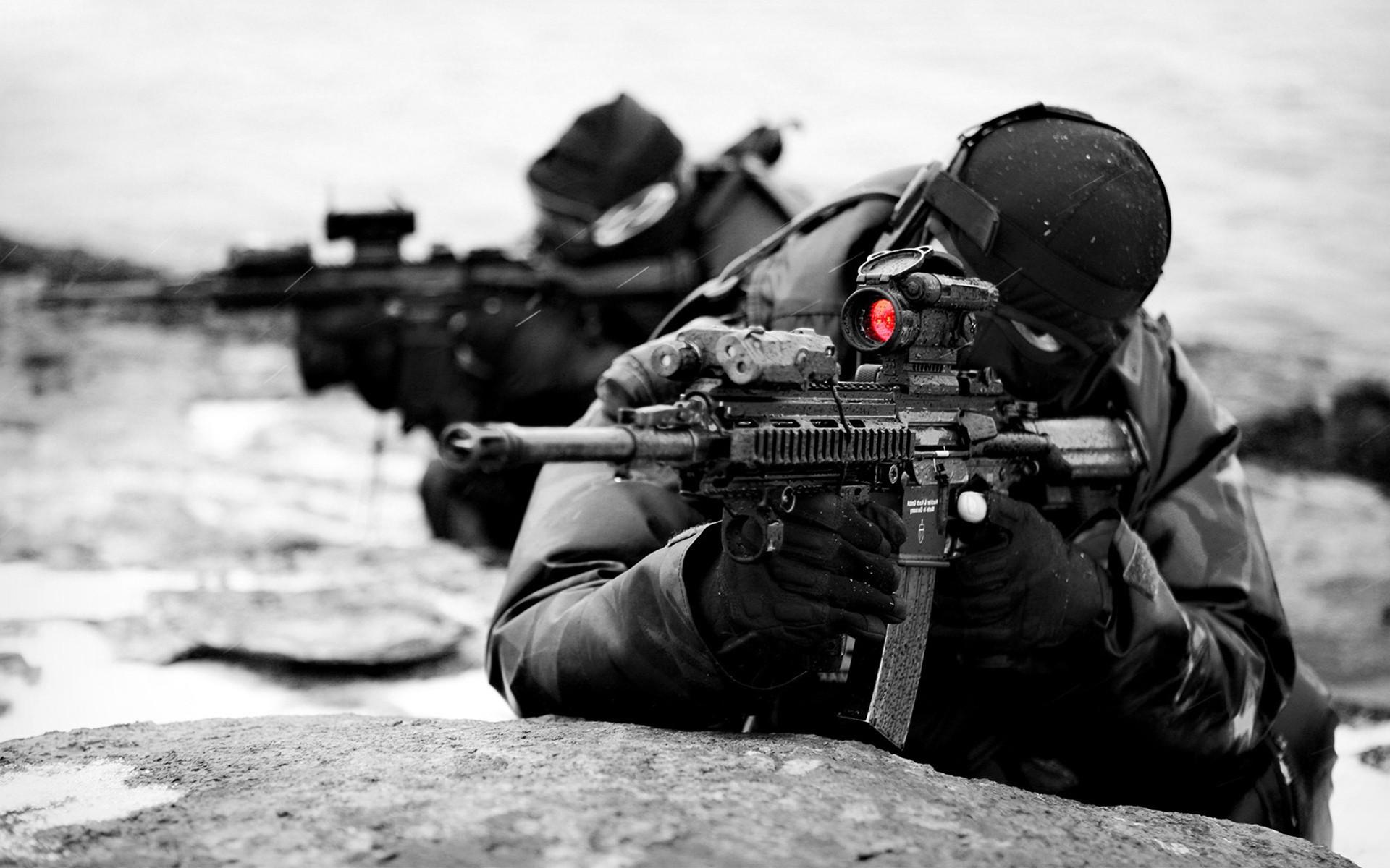 Guns Sniper Wallpaper 1920x1200 Guns Sniper 1920x1200