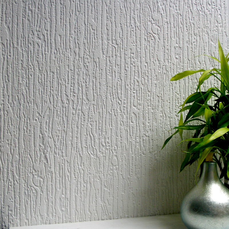 Textured Vinyl Worthing Anaglypta Wallpaper at GoWallpaper UK 800x800