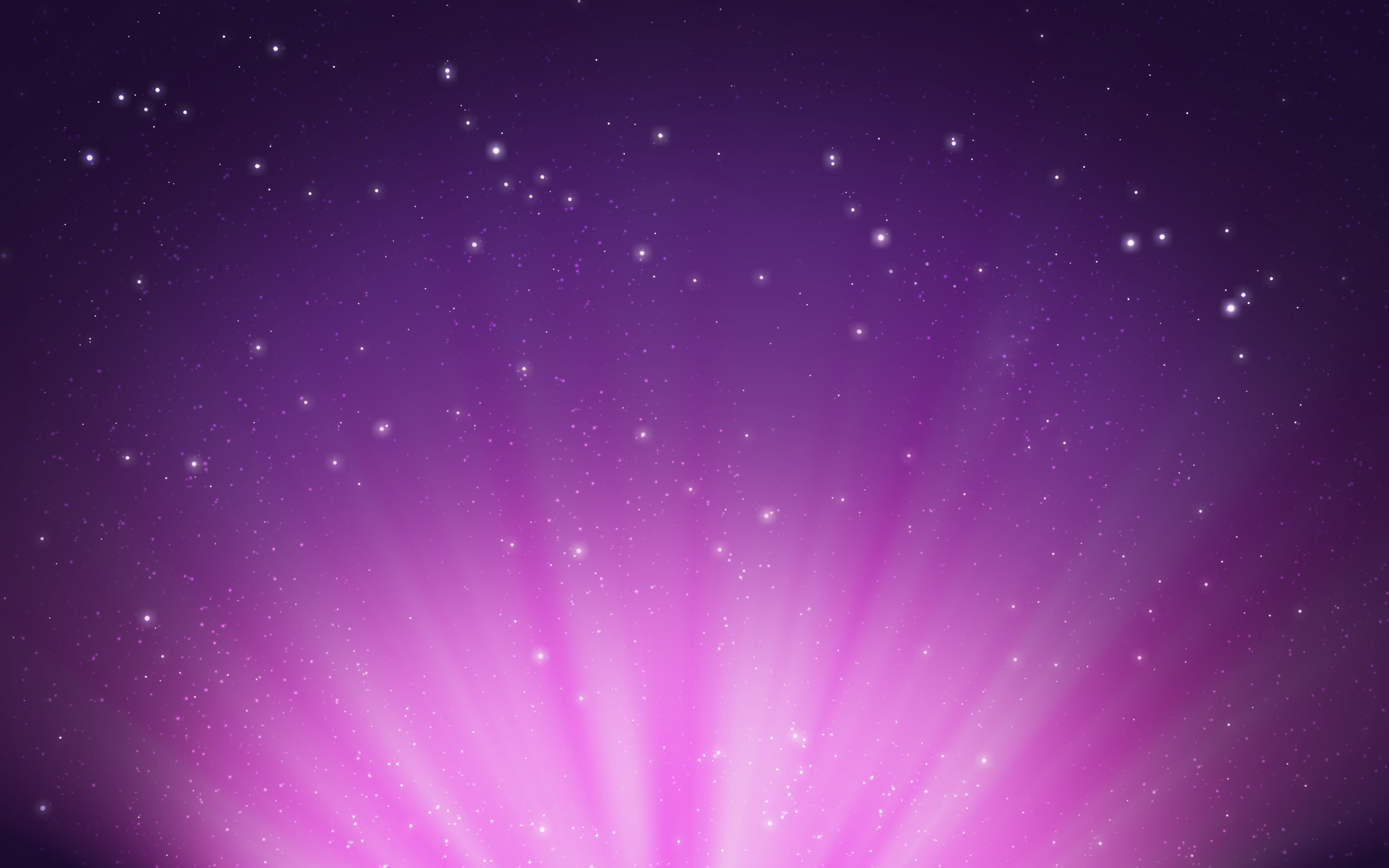wallpapers backgrounds popular purple filter through resolutions 1920x1200