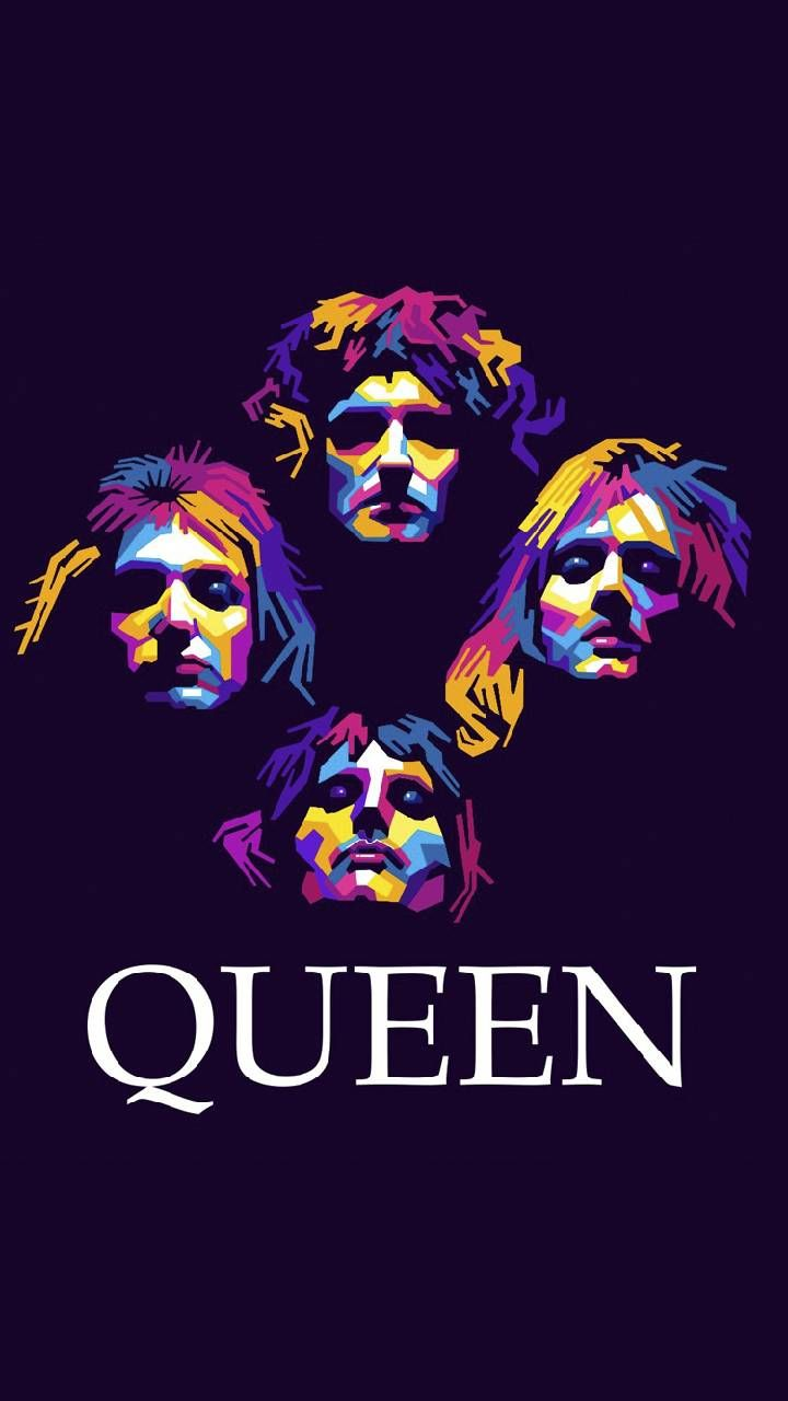 Download Queen Wallpaper by boreto8   e3   on ZEDGE now 720x1280