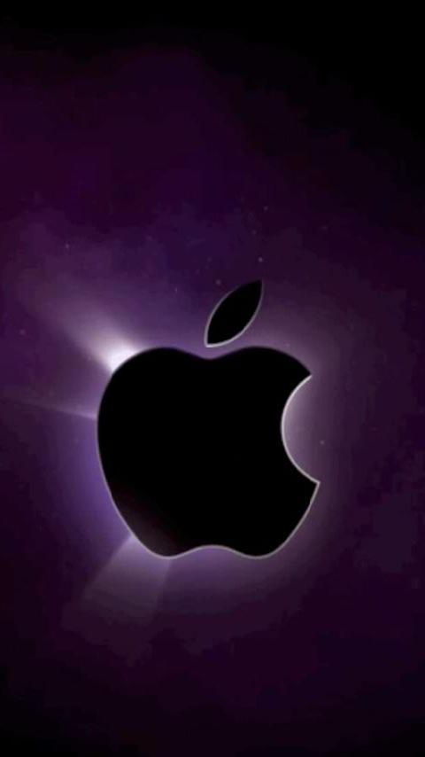 Mac OS X Live Wallpaper 480x854