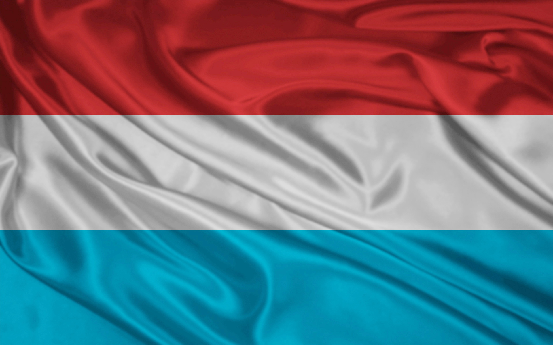 Luxembourg Flag wallpapers Luxembourg Flag stock photos 1920x1200