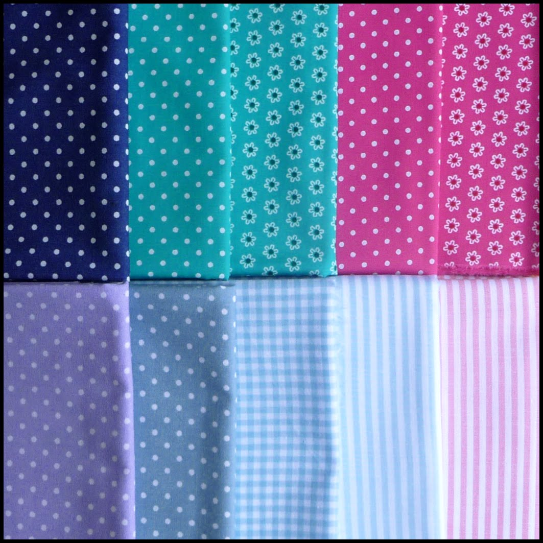 Jo Ann Fabric and Craft Stores Shop online 1063x1063