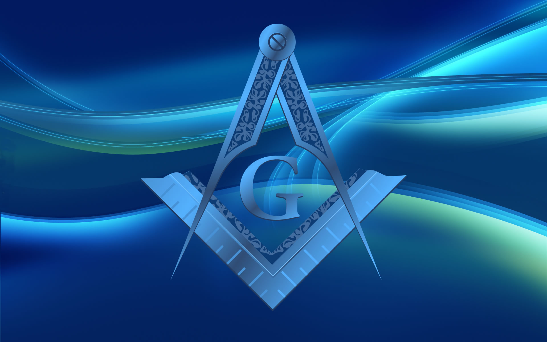 freemason wallpaper Pensacola Lodge 42 F AM 1920x1200