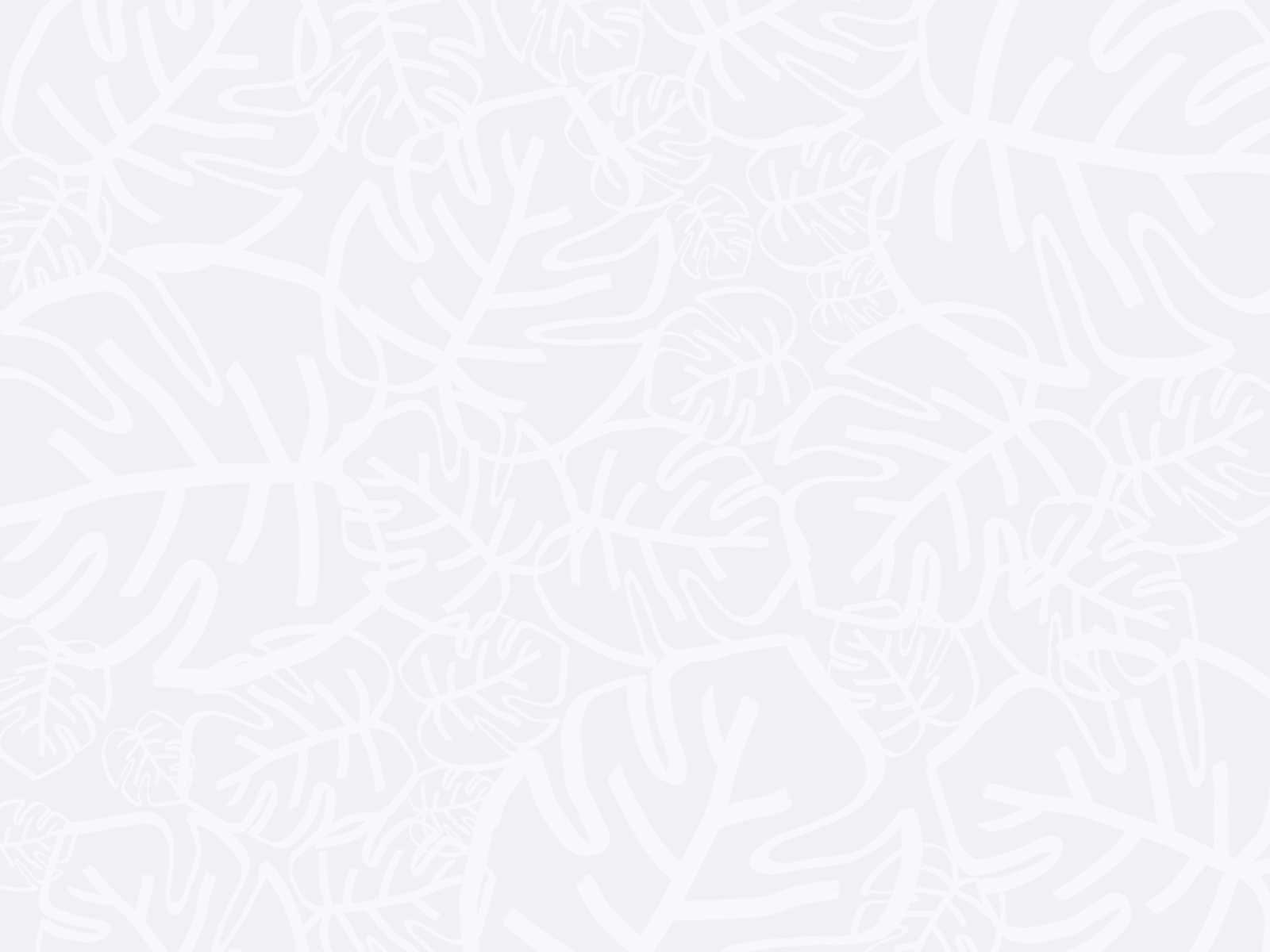 white palm print wallpaper by cocorie d7fwc3rjpg 1600x1200
