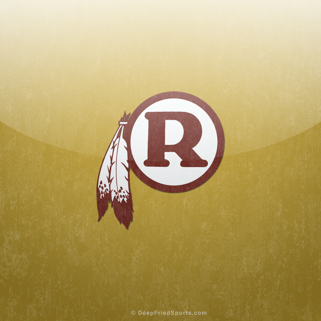 Washington Redskins wallpaper ever Washington Redskins wallpapers 1024x1024