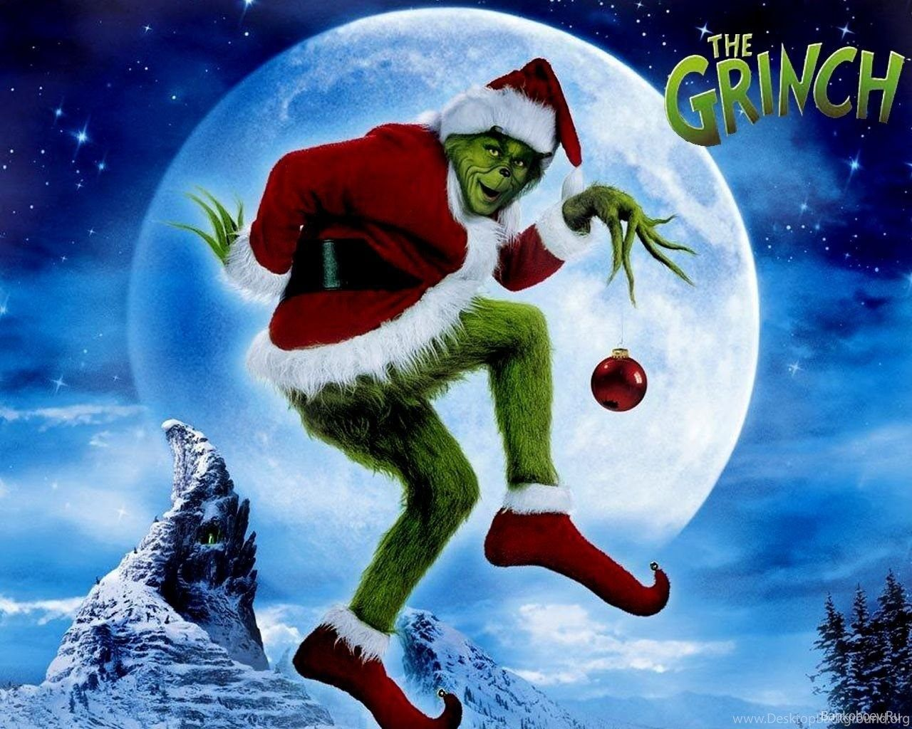 Grinch Wallpapers   Top Grinch Backgrounds   WallpaperAccess 1280x1024