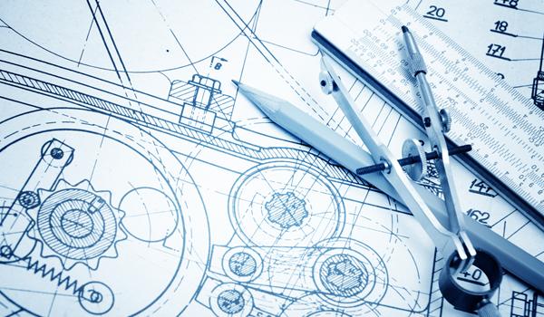 Mechanical Engineering Backgrounds Mechanical engineering 600x350