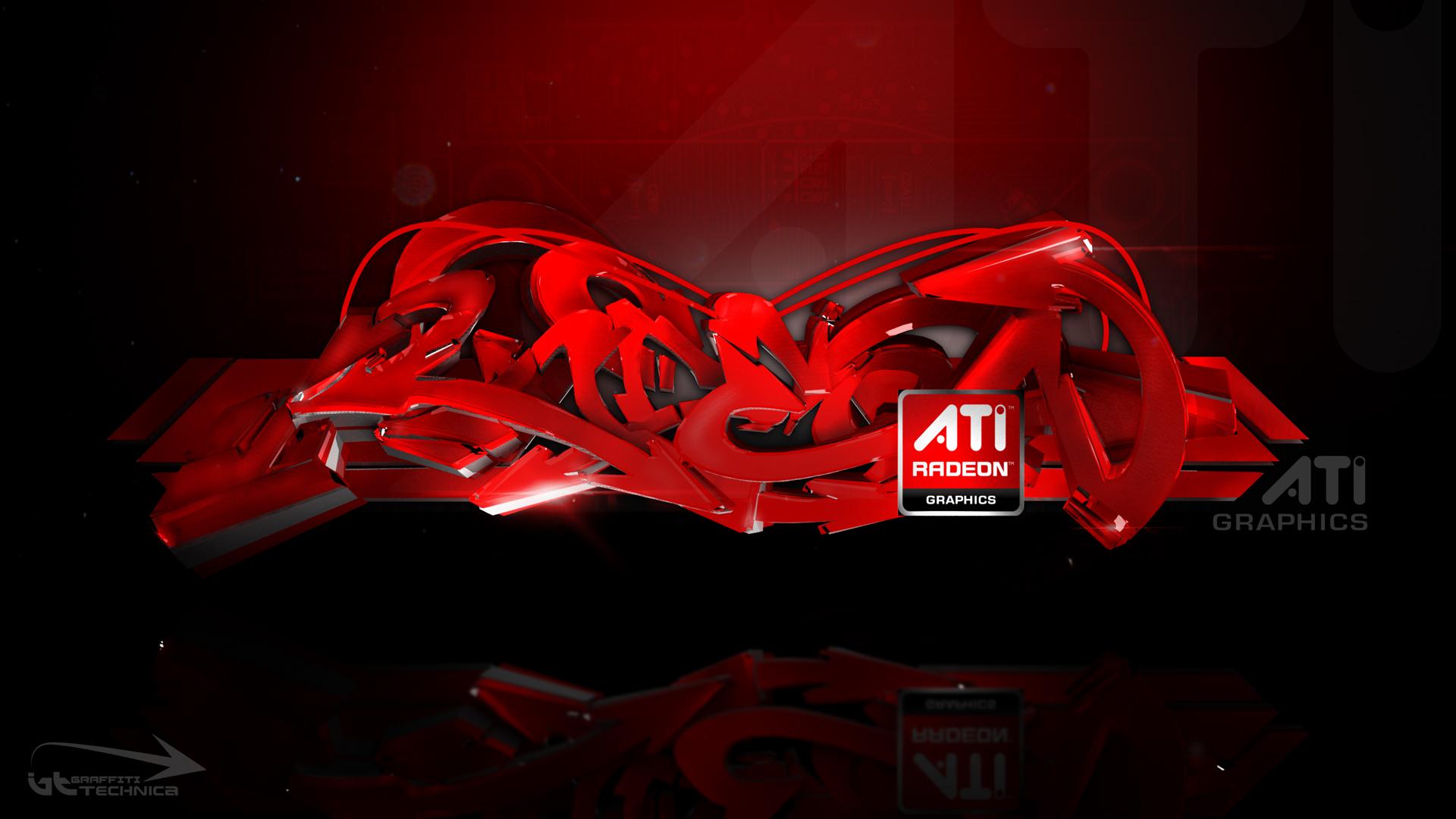 Asus pb287q monitor 2014 4k uhd wallpaper competition page 64 - Download Ati Radeon Wallpaper 1920x1080 Wallpoper 291140