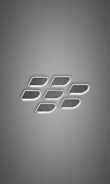 50+] BlackBerry Z10 Wallpaper Size on WallpaperSafari