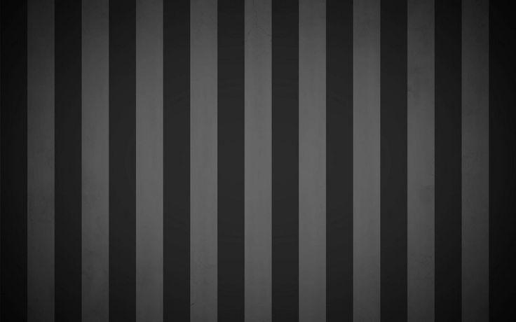 striped hd black grey pattern hd wallpapersjpg 16001000 More 736x460