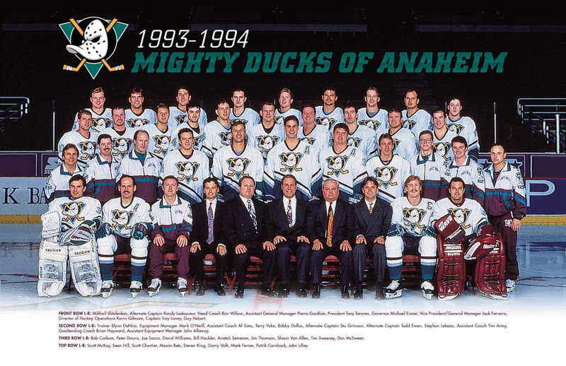 Related Pictures Anaheim Mighty Ducks Iphone Wallpaper Download Quotes 800x518