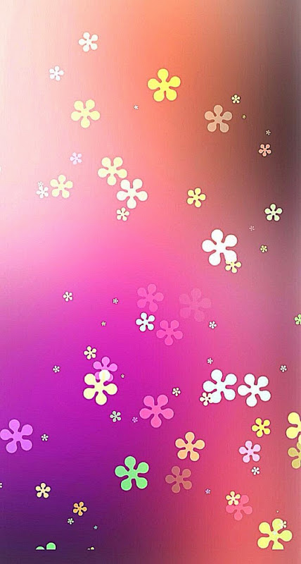 Girly Iphone Wallpaper Pinterest Amazing Wallpapers 428x800
