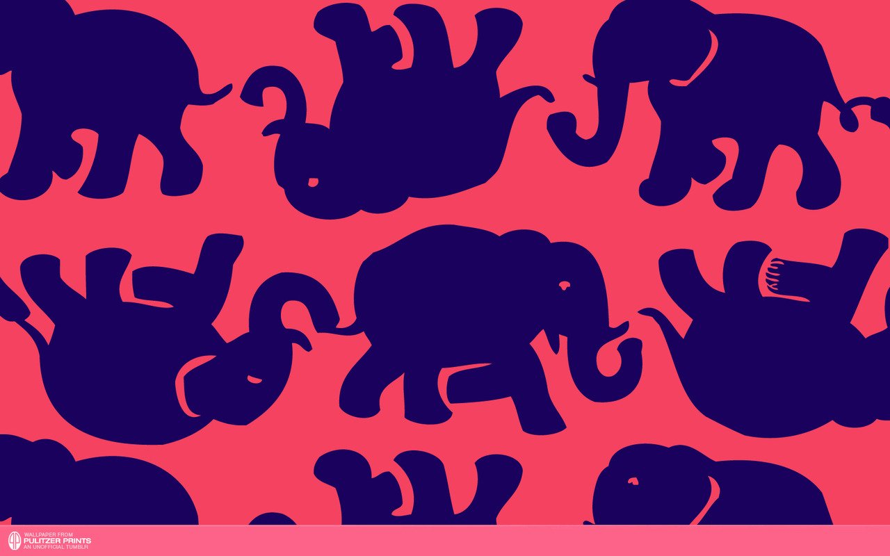 Preppy Wallpapers - WallpaperSafari
