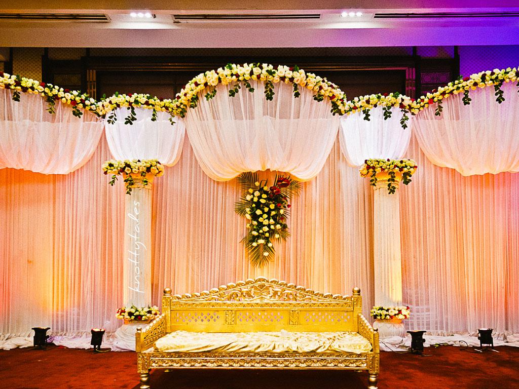 Wedding Decoration Wallpapers Beautiful Wedding Decoration 17051 1024x768