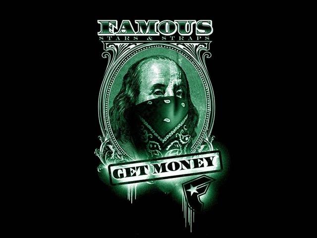 Roulette free deposit