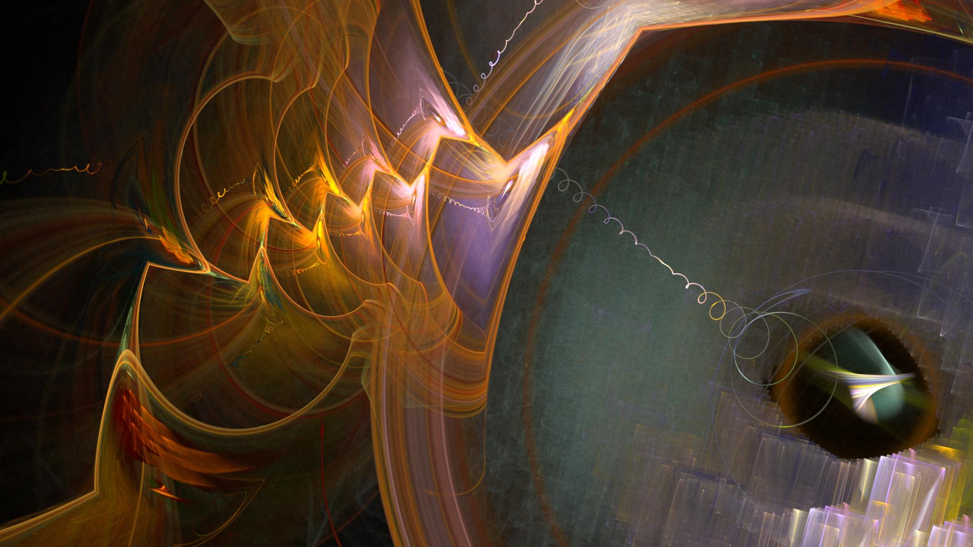 Design Radical Electricsheep Visionary Transhumanism HD wallpapers 1920x1080