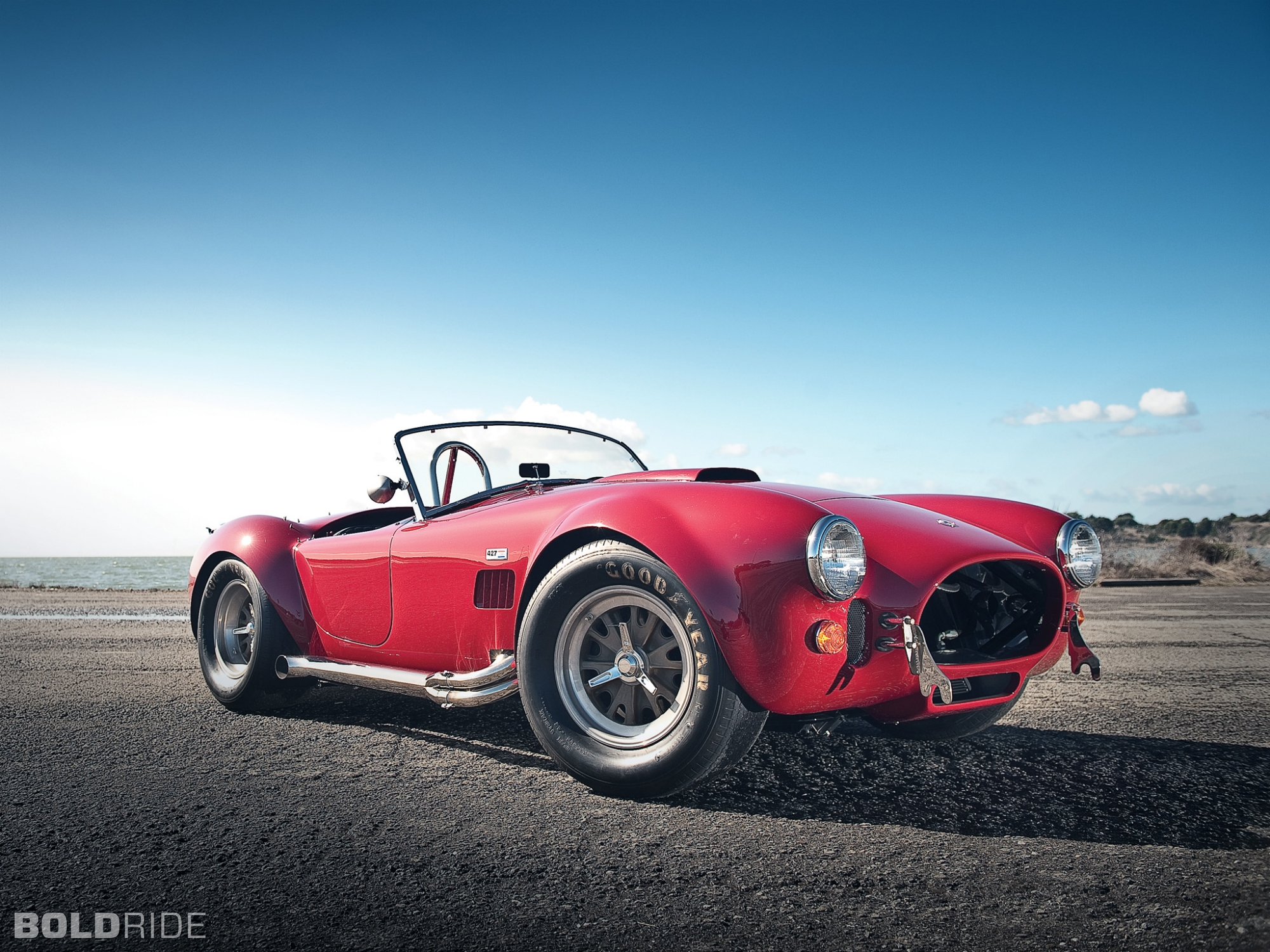 427 shelby cobra wallpaper wallpapersafari. Black Bedroom Furniture Sets. Home Design Ideas