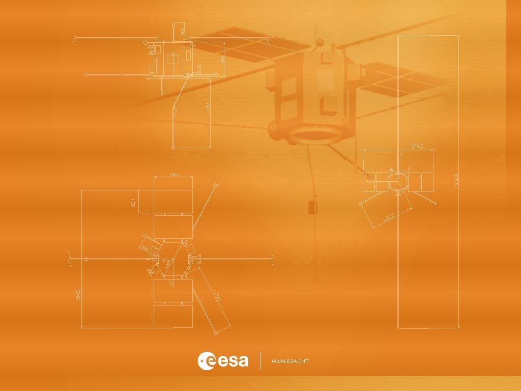 mechanical engineering wallpaper 1024x768