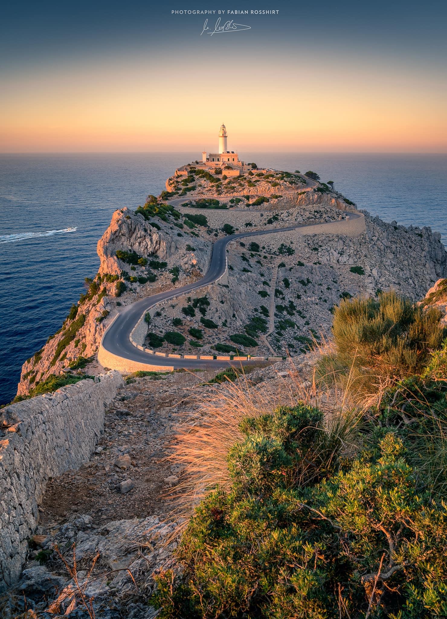 Mallorca Spain Wallpaper Photography Landscape HD Island 1480x2048