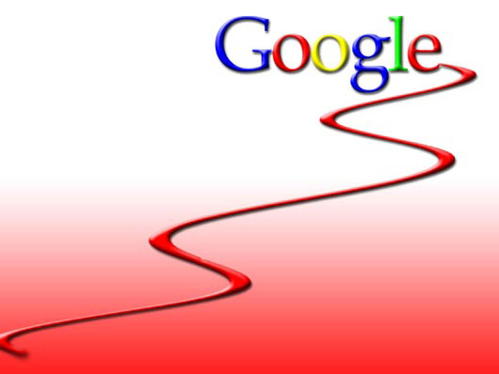Google Wallpaper Desktop - WallpaperSafari