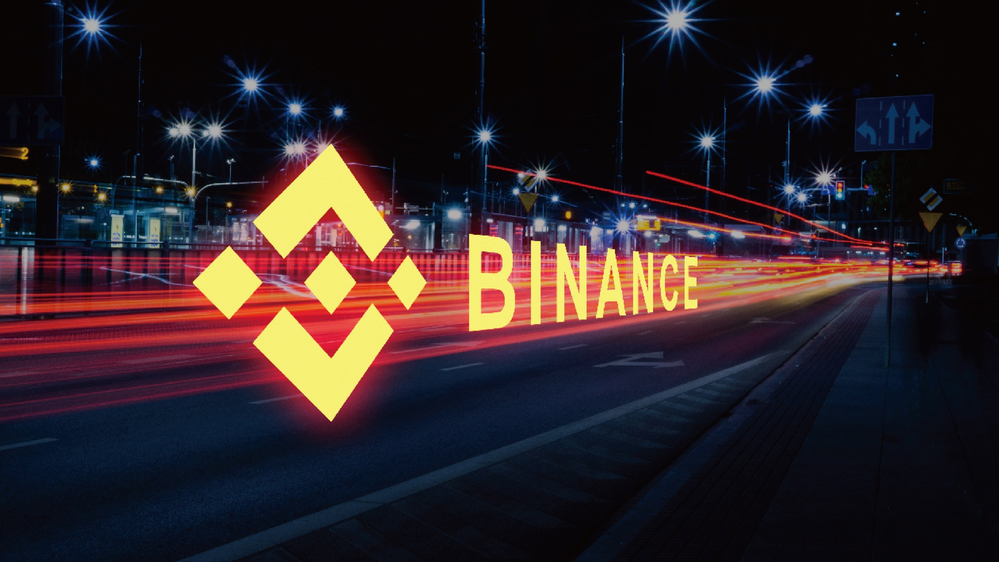 Crypto exchange Binance ordered to suspend operations in Japan 2048x1152