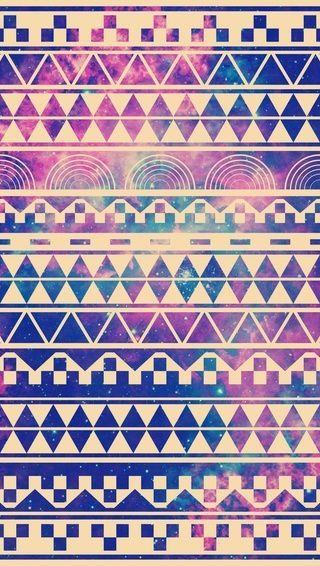 17 Best ideas about Aztec Patterns Tribal 320x566