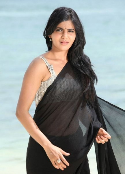 Saree Actress Hd Wallpapers 1080p Wallpapersafari