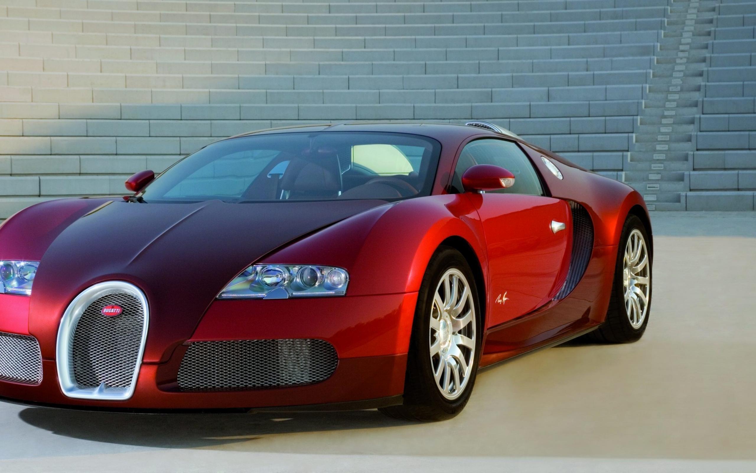 Bugatti Veyron Centenaire Cars Desktop Wallpaper Desktop Background 2560x1600