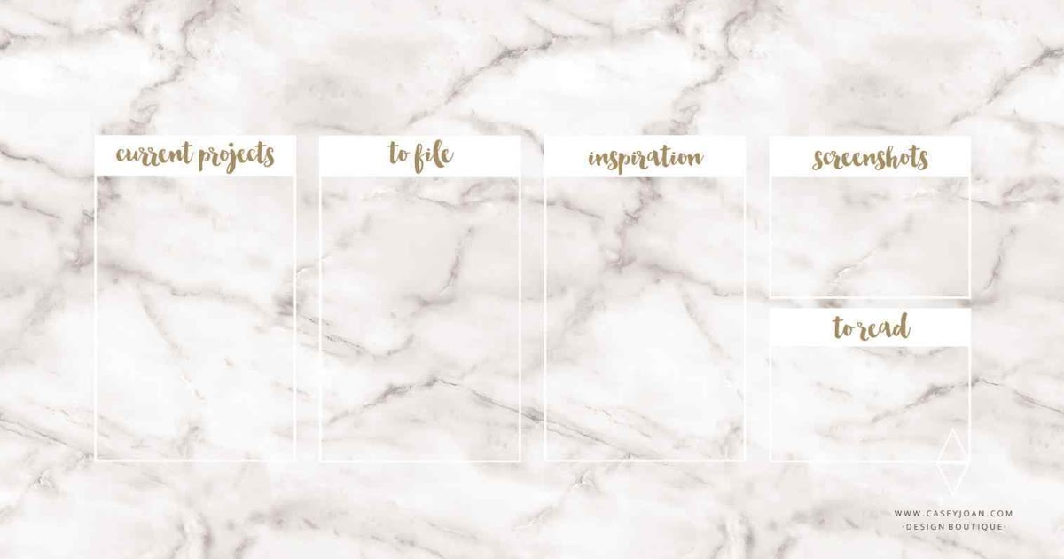 44 White Aesthetic Laptop Wallpapers On Wallpapersafari