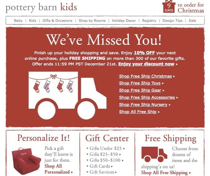Wallpaper Discounts Free Shipping