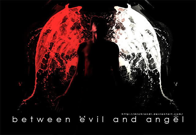 Devil Angel Images 640x440