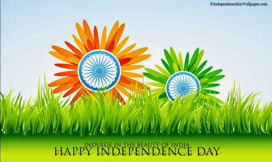 happy independence day hd wallpapers 2014 happy independence day hd 896x536