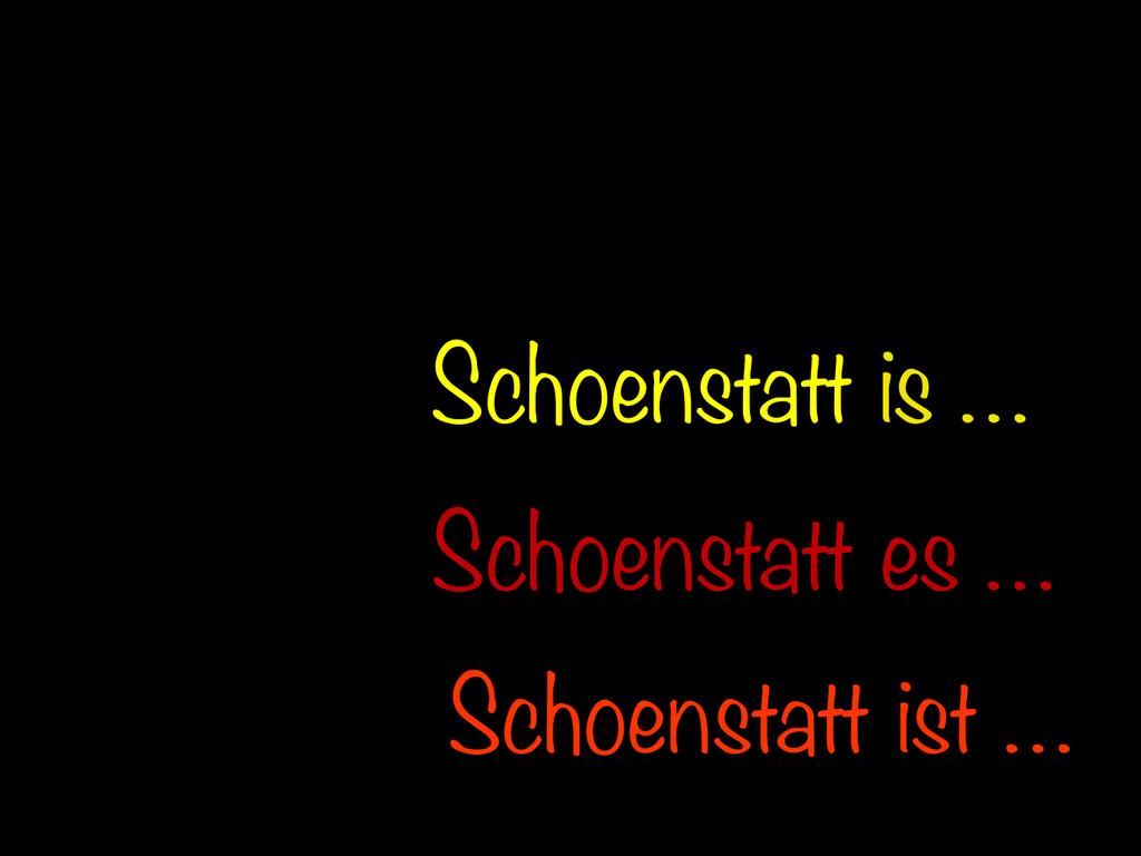 schoenstatt abc ppt   The Schoenstatt Cloud 1024x768